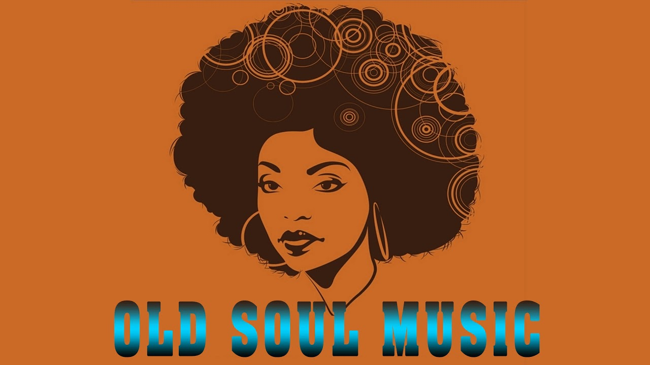 soul slow jams greatest classic oldies songs thank mix african american listening